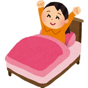 bed_girl_wake.jpg